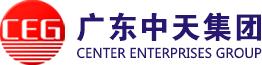 中天集团_logo.png