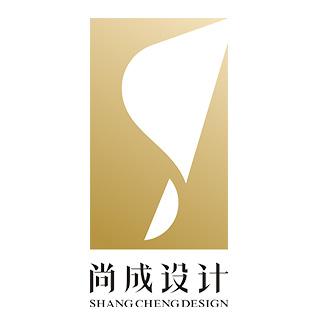 尚成设计-东莞网站建设a2.jpg