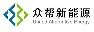 众帮logo-东莞建设网站_02.jpg